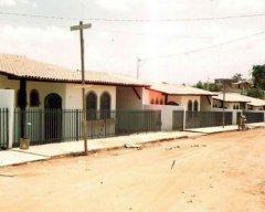 Casas AçoMinas